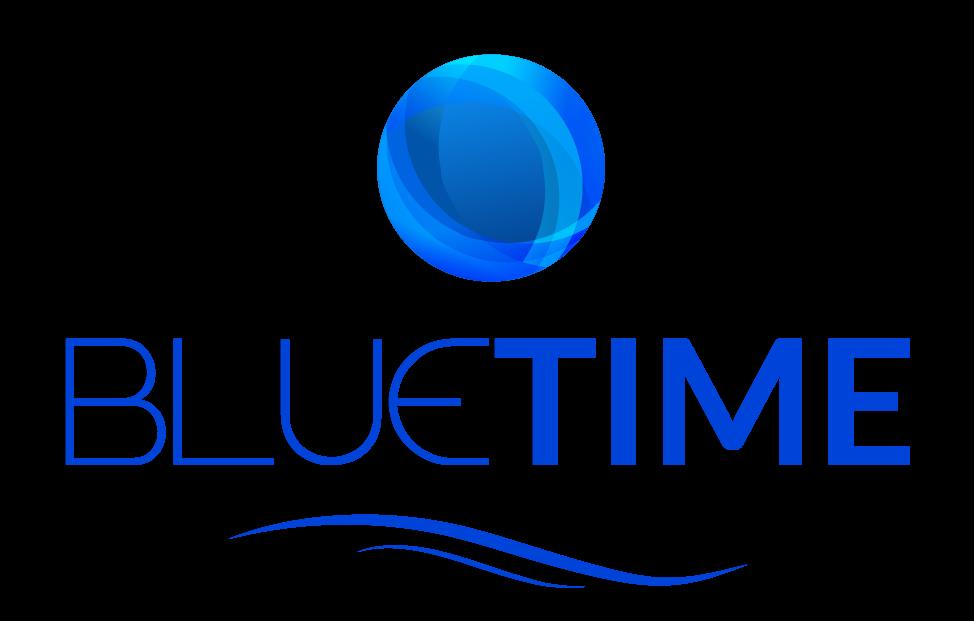 BlueTime